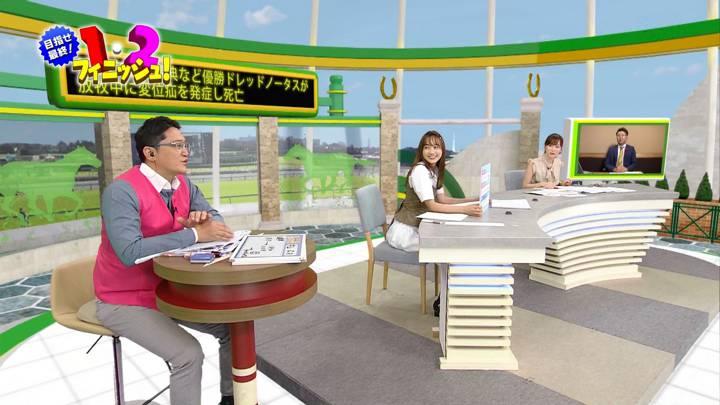 2020年09月19日高田秋の画像19枚目