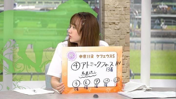 2020年09月19日高田秋の画像23枚目