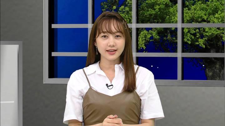 2020年09月19日高田秋の画像28枚目