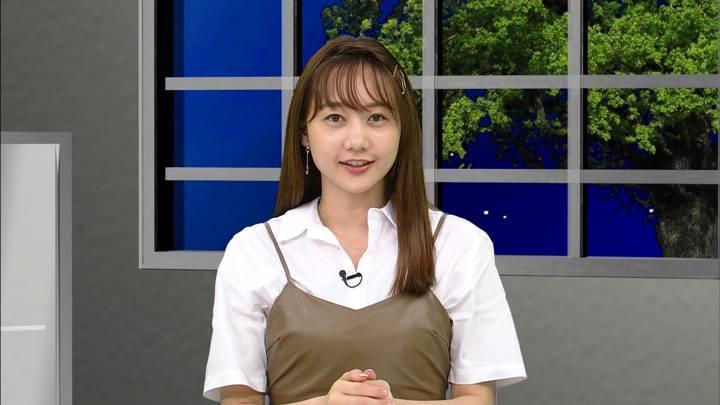 2020年09月19日高田秋の画像29枚目