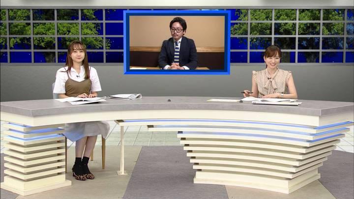2020年09月19日高田秋の画像32枚目