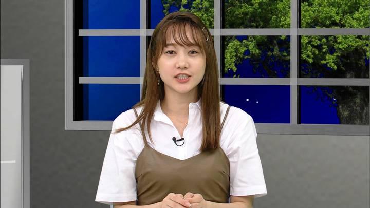 2020年09月19日高田秋の画像33枚目