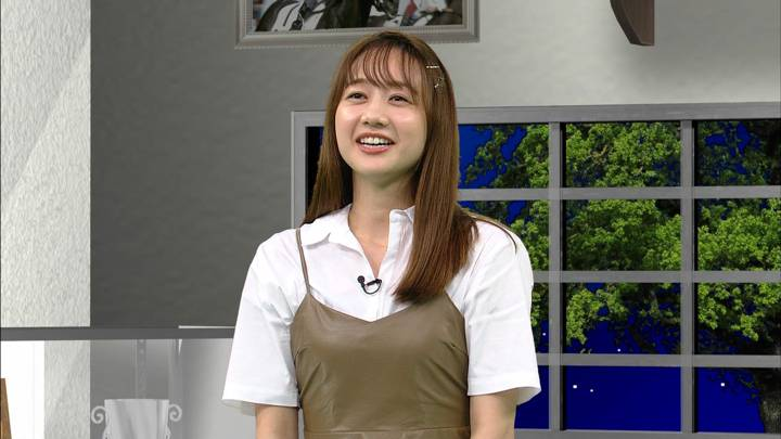 2020年09月19日高田秋の画像37枚目