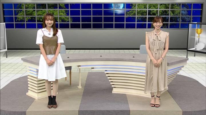 2020年09月19日高田秋の画像42枚目