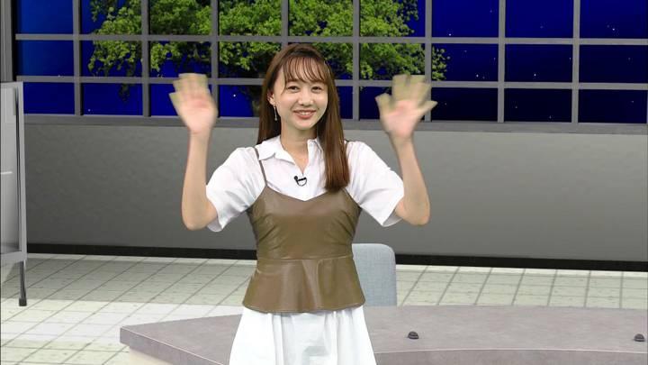 2020年09月19日高田秋の画像44枚目