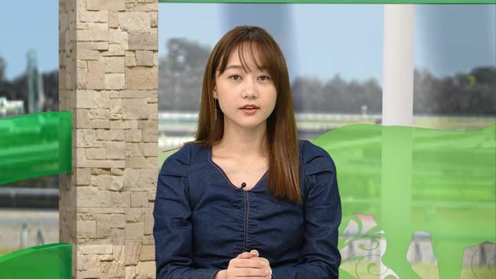 2020年09月26日高田秋の画像02枚目