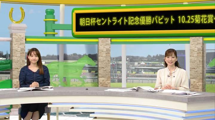 2020年09月26日高田秋の画像06枚目