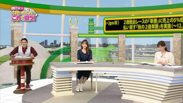 2020年09月26日高田秋の画像07枚目