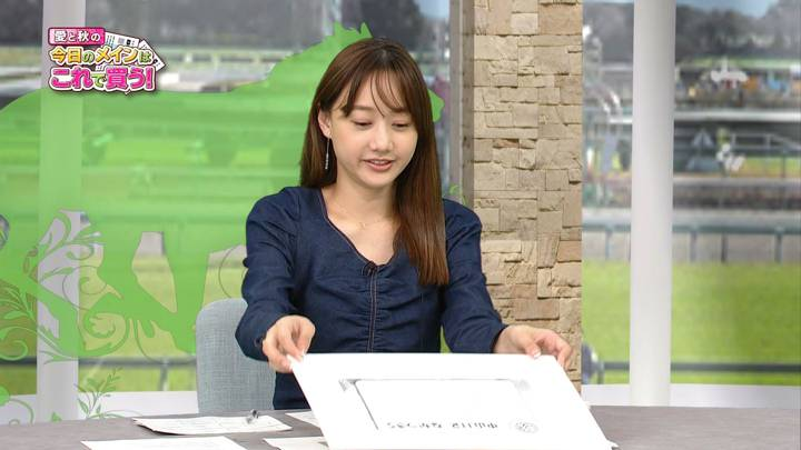 2020年09月26日高田秋の画像08枚目