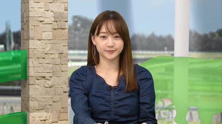 2020年09月26日高田秋の画像10枚目