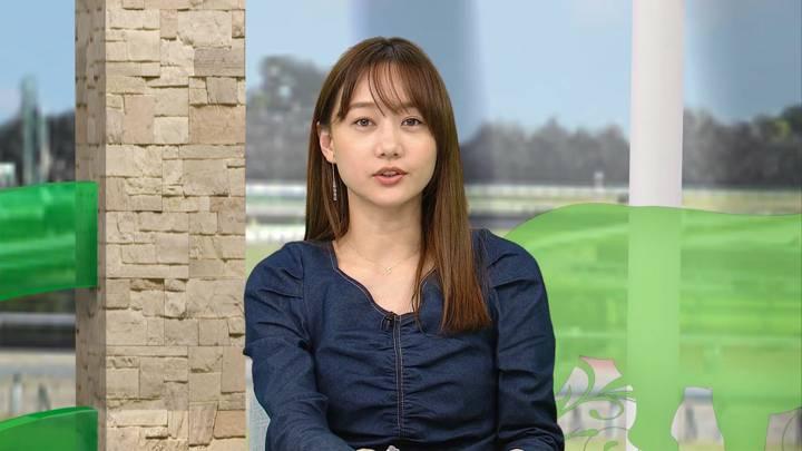 2020年09月26日高田秋の画像11枚目