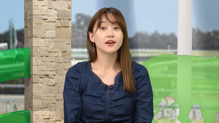 2020年09月26日高田秋の画像18枚目