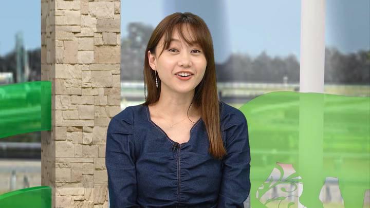 2020年09月26日高田秋の画像19枚目
