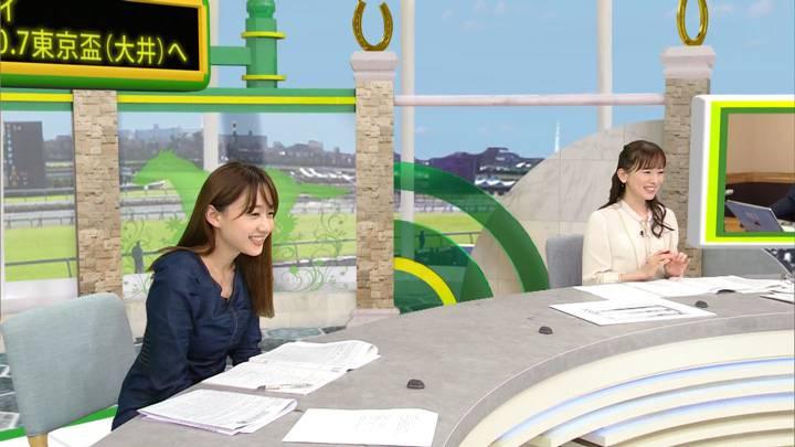 2020年09月26日高田秋の画像20枚目