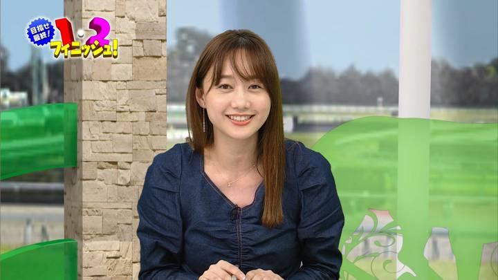 2020年09月26日高田秋の画像23枚目
