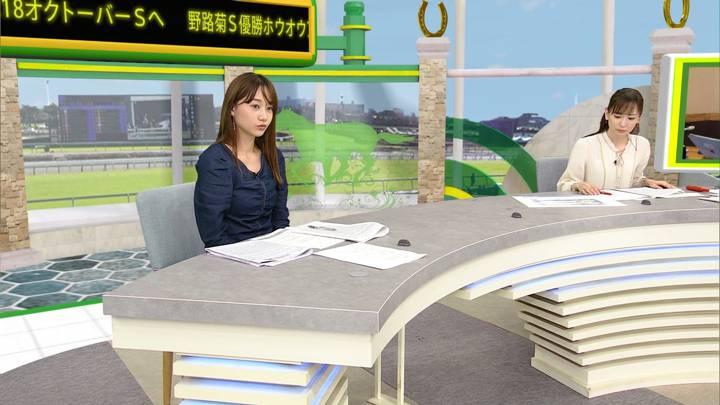 2020年09月26日高田秋の画像26枚目