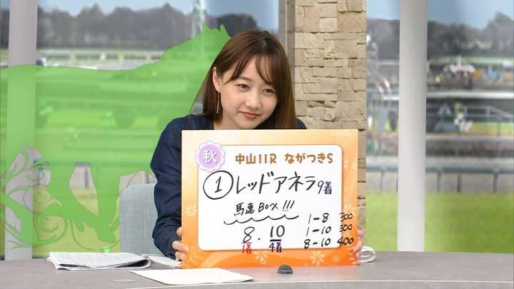 2020年09月26日高田秋の画像27枚目