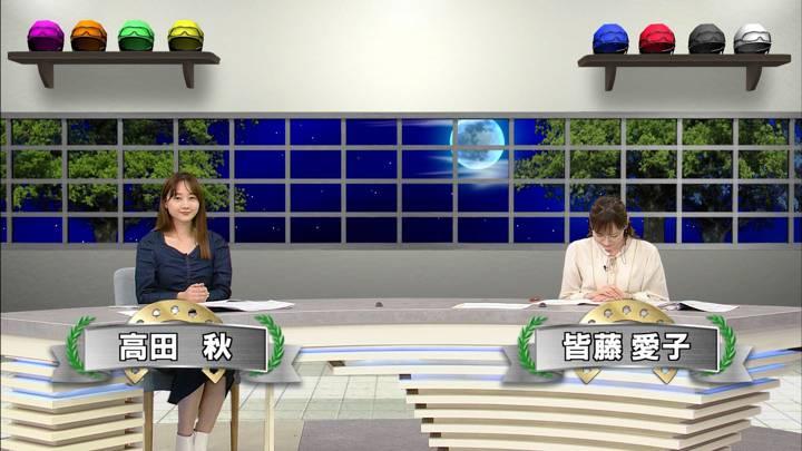 2020年09月26日高田秋の画像29枚目