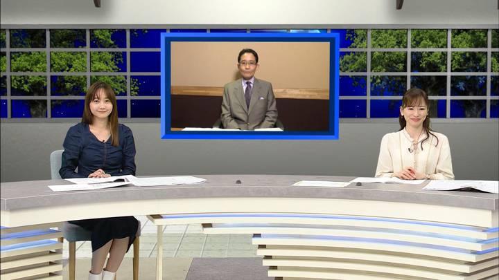 2020年09月26日高田秋の画像33枚目