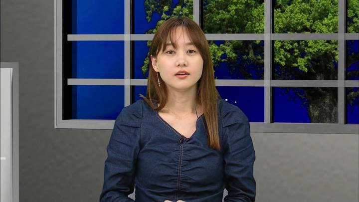 2020年09月26日高田秋の画像34枚目