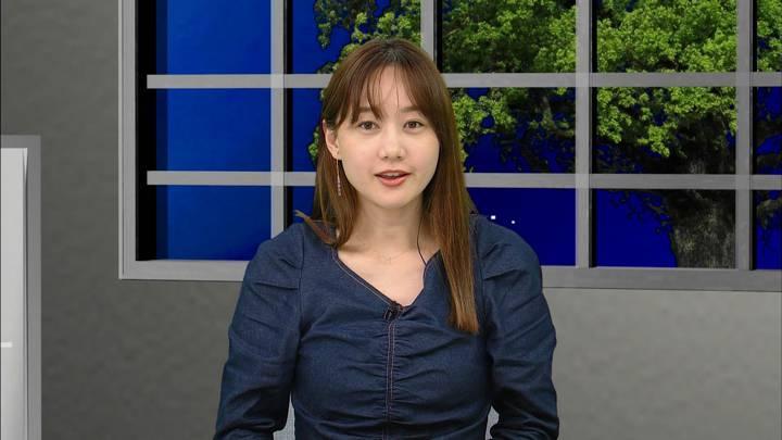 2020年09月26日高田秋の画像35枚目