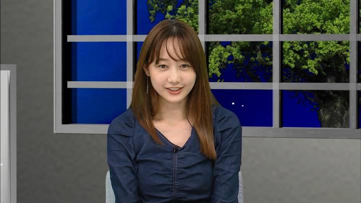 2020年09月26日高田秋の画像41枚目
