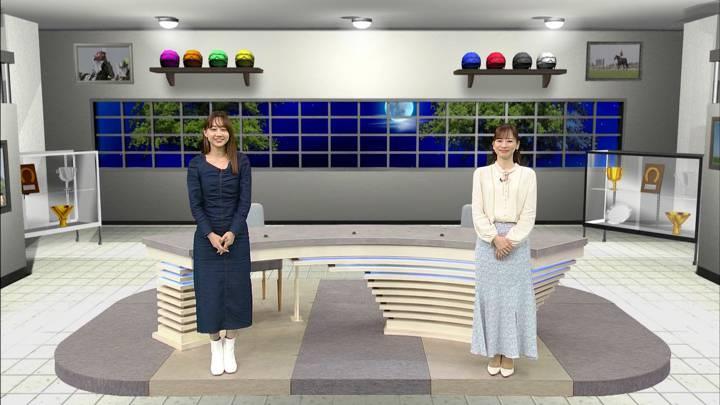 2020年09月26日高田秋の画像42枚目