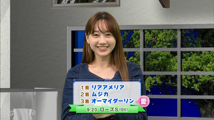 2020年09月26日高田秋の画像43枚目