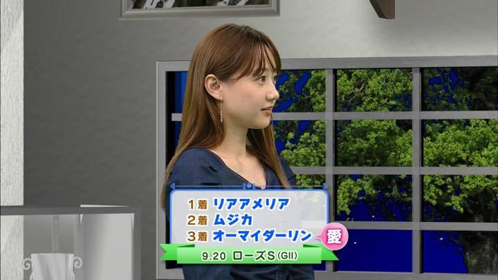 2020年09月26日高田秋の画像44枚目