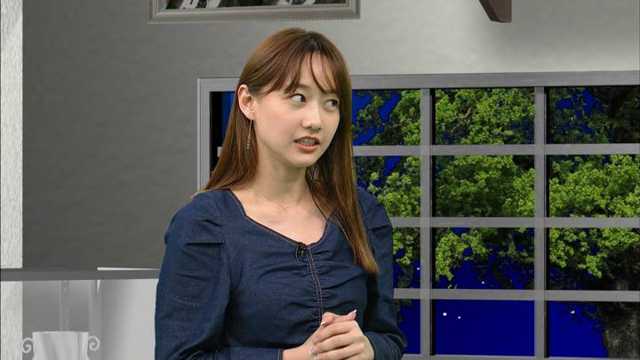 2020年09月26日高田秋の画像46枚目