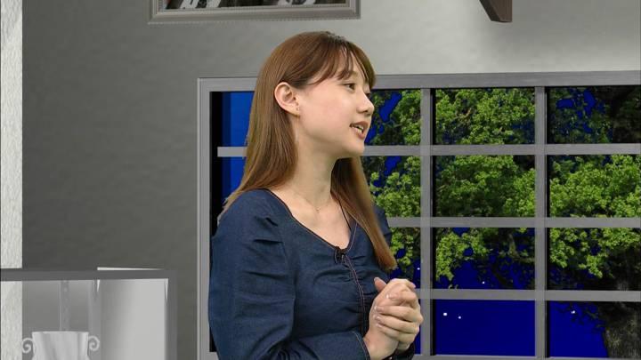 2020年09月26日高田秋の画像47枚目