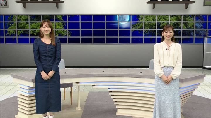 2020年09月26日高田秋の画像49枚目
