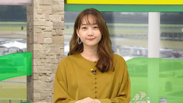 2020年10月10日高田秋の画像03枚目