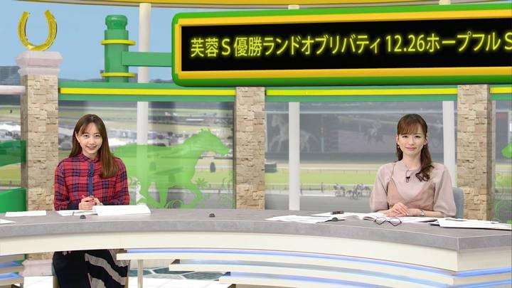 2020年10月17日高田秋の画像16枚目