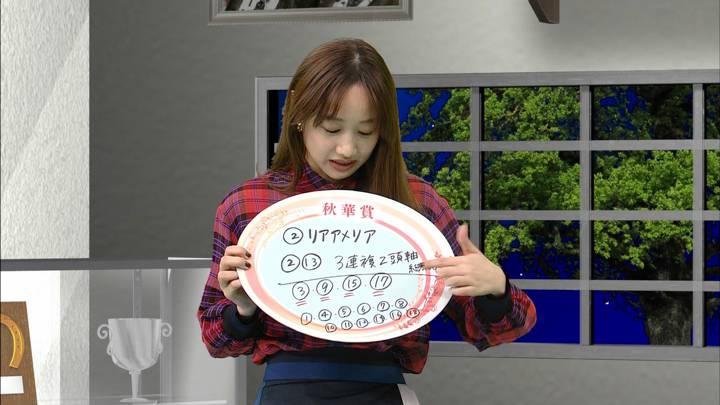 2020年10月17日高田秋の画像39枚目