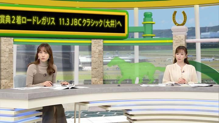 2020年10月24日高田秋の画像05枚目