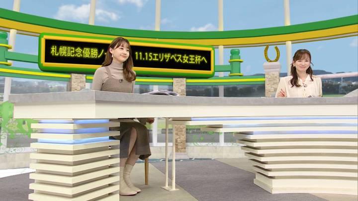 2020年10月24日高田秋の画像10枚目