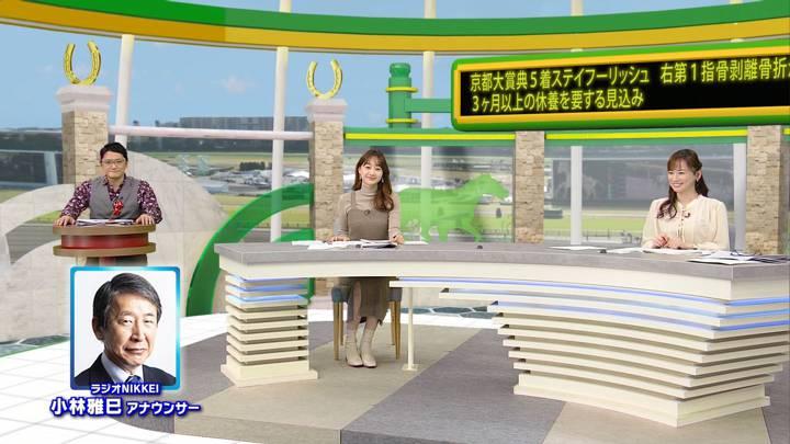 2020年10月24日高田秋の画像18枚目