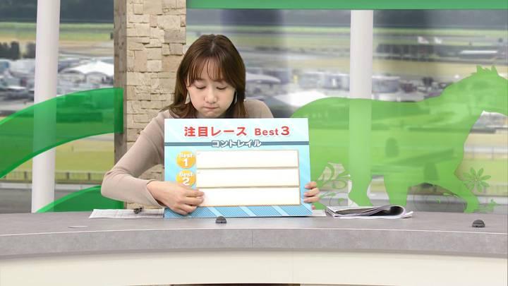 2020年10月24日高田秋の画像28枚目