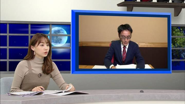 2020年10月24日高田秋の画像35枚目
