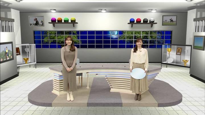2020年10月24日高田秋の画像38枚目