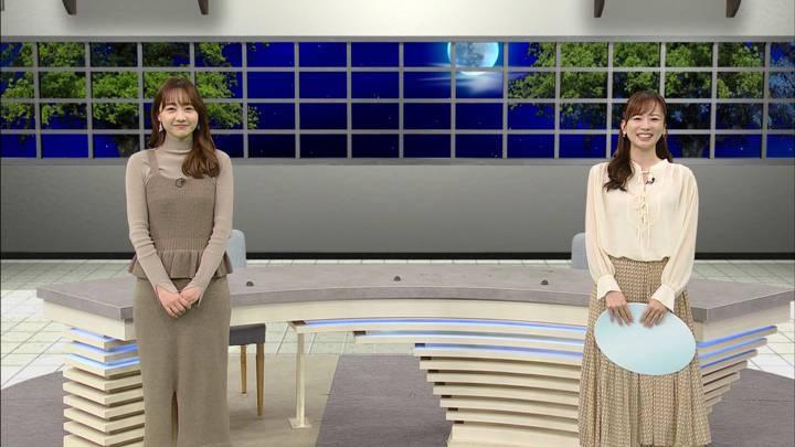 2020年10月24日高田秋の画像42枚目
