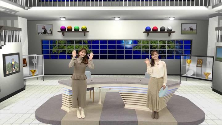 2020年10月24日高田秋の画像44枚目
