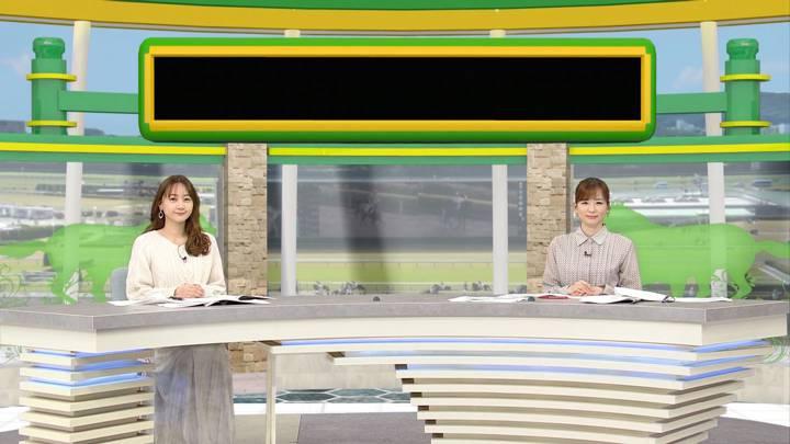 2020年11月07日高田秋の画像01枚目