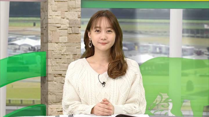 2020年11月07日高田秋の画像03枚目