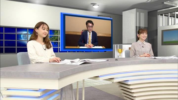 2020年11月07日高田秋の画像20枚目