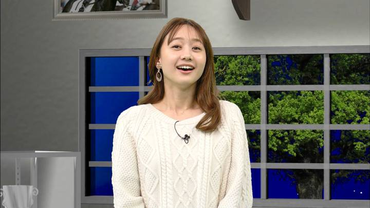 2020年11月07日高田秋の画像23枚目