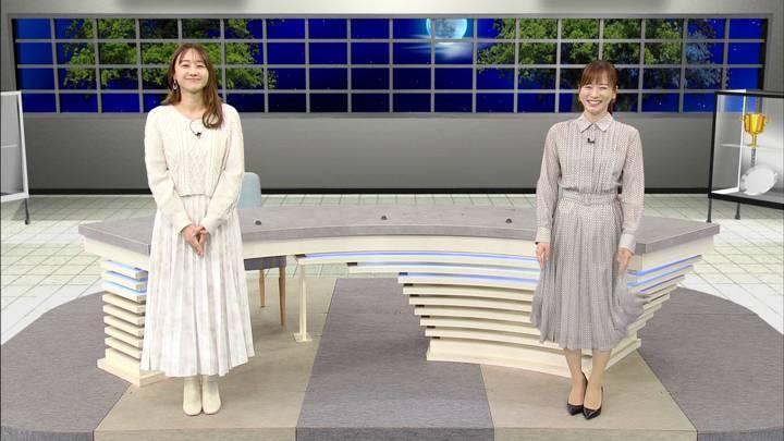 2020年11月07日高田秋の画像29枚目
