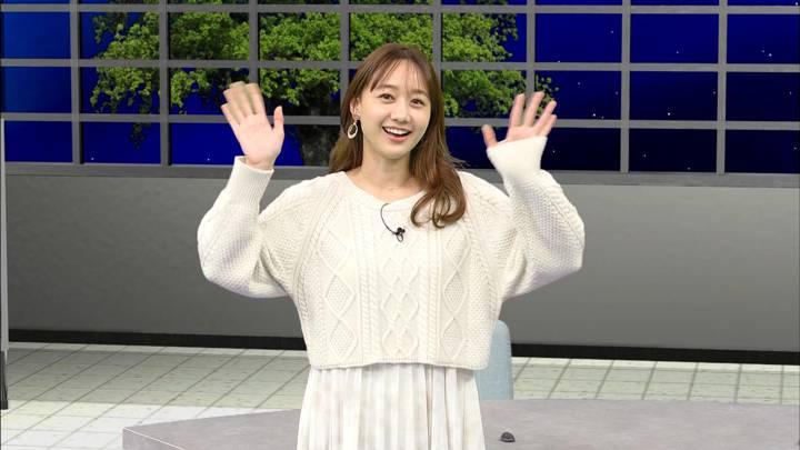 2020年11月07日高田秋の画像31枚目