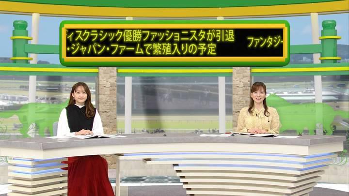 2020年11月14日高田秋の画像01枚目